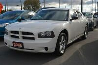 2008 Dodge Charger SE Only $ 7,977