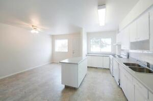 RENT A 3 BEDROOM FOR THE PRICE OF 2 - Near Shopping &... Edmonton Edmonton Area image 2
