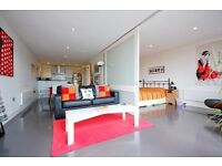 1 Bedroom Luxury Apartment To Rent In Shoreditch N1 London