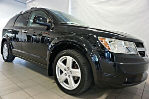 2010 Dodge Journey West Island Greater Montréal image 10