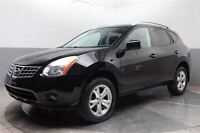 2009 Nissan Rogue A/C MAGS TOIT
