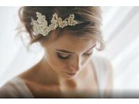 """Book Professional Photographer -Seize Your """"Once in a Lifetime Moment"""""""
