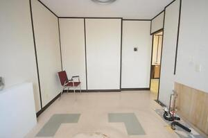 DOWNTOWN CORNWALL MEDICAL OFFICE FOR LEASE Cornwall Ontario image 7