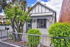 Entire 3 bedroom house for rent Brunswick Brunswick Moreland Area Preview