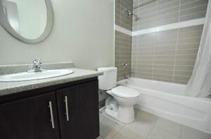 Spacious and Modern Two Bedroom Suites Available Now! Kitchener / Waterloo Kitchener Area image 2