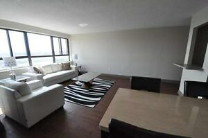 Spacious and Modern Two Bedroom Suites Available Now! Kitchener / Waterloo Kitchener Area image 3