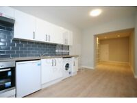 GAS & WATER BILLS INCLUDED IN RENT- VERY CLOSE TO HAMPSTEAD & SWISS COTTAGE STN- IDEAL FOR 1-2 PPL