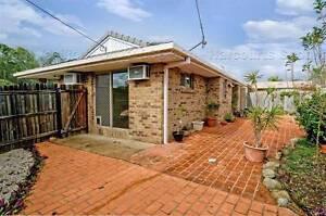 2 Bedroom Duplex, Redbank Plains, QLD, 4301 Hillcrest Logan Area Preview