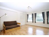LOVELY 1 BED HOME- HIGHGATE VILLAGE- FANTASTIC AREA- GREAT FOR SINGLE/COUPLE- 07398726641
