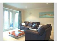 2 bedroom house in Lower Parkstone, BH14