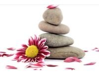 *** Star Relax Studio. For Lovers Relax and Massage. ***