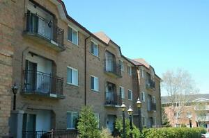 15 Greenwood Drive - Two Bedroom Apartment Apartment for Rent Stratford Kitchener Area image 3