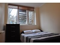 2 ROOMS IN ANGEL