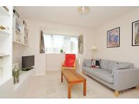 2 bedroom flat in St Leonards Road, Headington, Oxford