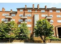 ***THREE bedroom flat for RENT - Wandsworth Road***
