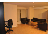 2 Bed Fully Furnished Luxury Private Apartment Liverpool Flat Modern Finish Secure Gated Complex