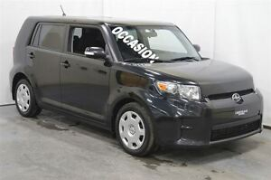 2012 Scion xB 2.4L Bluetooth+ Gr. Electrique+ Air Automatique