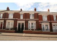 2 bedroom house in Wingrove Avenue, Newcastle Upon Tyne