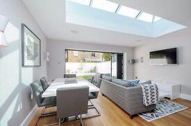 This stunning four bedroom house offers complete luxury living, located on Vera Road.
