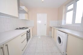 2 BED FLAT TO RENT IN LOWBROOK ROAD, ILFORD, IG1 2HJ £1275PCM