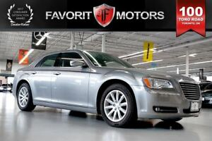 2012 Chrysler 300 Limited | LTHR | HEATED/VENT SEATS | REMOTE ST