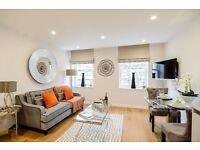 Property Photographer Wanted - Photos, Floorplans & Videos - Freelance/ Part Time