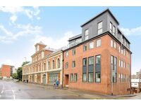 PARKING SPACE AVAILABLE AT NORTH STREET LOFTS ON NORTH STREET!! AVAILABLE: IMMEDIATELY!! £75 PCM!!