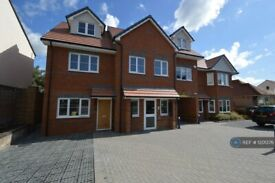 2 bedroom flat in Mill House, Westcliff-On-Sea, SS0 (2 bed) (#1201376)