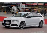 "19"" AUDI RS6 ALLOYS WHEELS + TYRES -- FREE FITTING -- WILL FIT ALL AUDI VW SEAT SKODA MERCEDES"