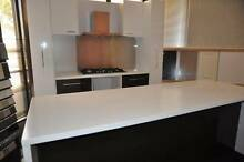 Ex-Display Kitchen Dandenong South Greater Dandenong Preview