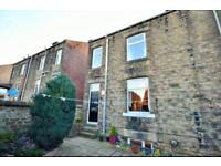 Huge 1 bed for sale with FIRST TIME BUYER SOLUTIONS