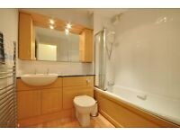 **A larger than average two bedroom apartment in Ealing, moments away from Ealing Broadway** NO DSS