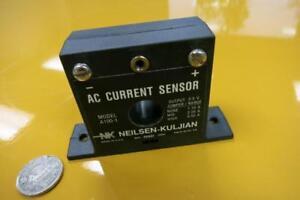 NK A100-1 AC Current Sensor