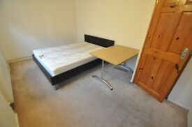 GREAT ROOMS IN KINGS CROSS AND EUSTON