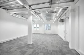 LADBROKE GROVE - Serviced Offices - Flexible W10 Office Space Rental
