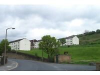2 Bedroom Second Floor Flat available to Rent off Stanley Road, Bradford, BD2 1BY