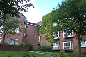 1 Bed Property Available to Rent in Clayton, Bradford! NO BOND REQUIRED!!!