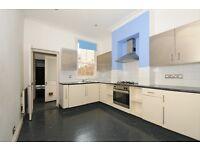 One Double Bedroom Garden Flat, Noyna Road, Tooting Bec SW17, £1450 Per Month