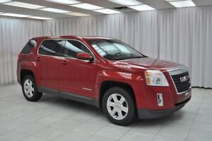 "2013 GMC Terrain SLE AWD SUV w/ BLUETOOTH, BACK-UP CAM & 17"""" AL"