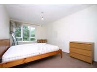 VERY SPACIOUS 3 BED LOUNGE CONVERSION- CLOSE TO HIGHGATE/ARCHWAY/CROUCH HILL- GREAT FOR SHARERS