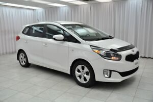 2014 Kia Rondo LX GDi 7PASS 5DR HATCH w/ BLUETOOTH, HEATED SEATS