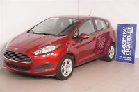 2014 Ford Fiesta SE MAGS USB BLUETOOTH