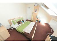 NEW REFURBISHED ROOM TO LET IN GATESHEAD | 50% OFF SECOND MONTHS RENT | RNE00609