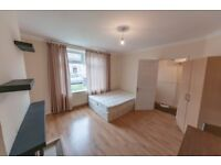 2 Bed Terraced HOUSE FOR RENT, WITH GARDEN - PART DSS