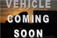 2013 Honda Odyssey LX 1 OWNER! 7-PASSENGER! POWER SEAT! CERTIFIE
