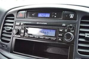 2010 Hyundai Accent GL | Power Options | Very Affordable | Edmonton Edmonton Area image 12