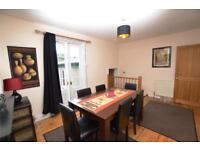 2 bedroom house in Trinity Road, East Finchley, N2