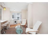 *PERIOD CONVERSION* ONE DOUBLE BEDROOM FLAT!! NEWLY REFURBISHED.