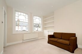 One Double Bedroom Flat, Foulser Road, Tooting Bec SW17, £1350 Per Month