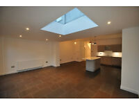 The Presidential White House - Amazing Fully refurbished property extremely spacious property